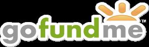 Go Fund Me Campaign at http://gf.me/u/w8rwwp